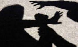 Мъж от Ветрино нападна младеж в магазин, взе му 20 лв.