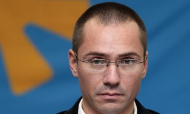 Джамбазки: Незабавно да бъде освободен лекарят, който уби Жоро Плъха в защита на собствеността си!