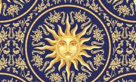 Психология на слънцето: кои са аспектите на личността ви