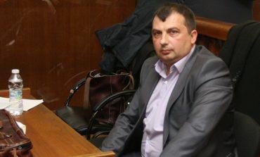 Поискаха да отпадне глоба срещу кмета на Септември, за да му бъде потърсена наказателна отговорност