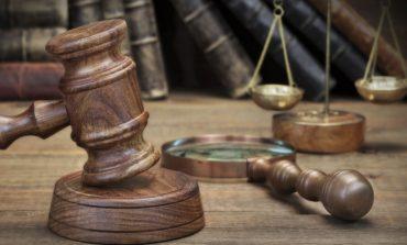 15 години затвор за убийството на 20-годишен в Девня