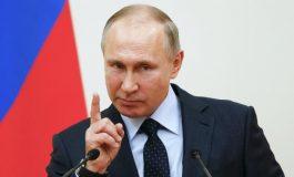 """Следващата голяма цел на Путин - """"ребрандирането"""" на Русия"""