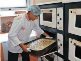 Над 1200 нуждаещи се ще получават топъл обяд във Варненско