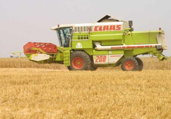 Фермери плашат с протест за горивата