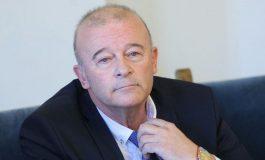 Прокуратурата предаде на съд заместник министър на транспорта