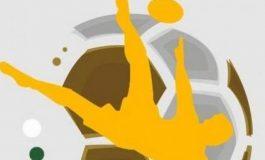 Ще има държавно първенство по плажен футбол и за подрастващи