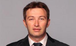 Инж. Деян Иванов, кмет на Белослав: 11,122 млн. лева е бюджетът на общината за 2018 година