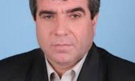 Мухамедин Суфиян, зам.-кмет на Провадия: За момента няма данни за щети и пострадали след земетресението, регистрирано тази нощ