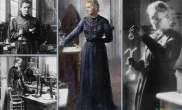 Зловещо: Учени, убити от собствените си изобретения