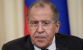 Лавров: Руско-българските отношения не зависят от политическата конюнктура