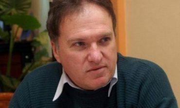 Проф. Владимир Чуков: Срещата във Варна е заявка за европейско лидерство на Борисов