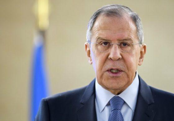 Русия: Братството ни с България ще устои на времето