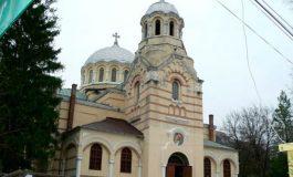 Набират средства за църквата в Провадия с дарителска кампания