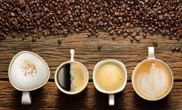 Има ли полза за здравето от кафето?