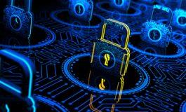 Проект на Закон за киберсигурност