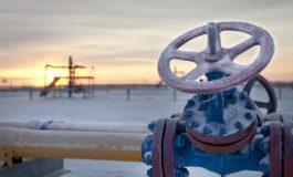 """Украйна обяви война на """"Газпром"""""""