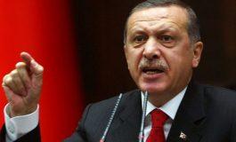 Ердоган: Ако Турция отвори границите си за бежанците, Европа ще катастрофира!