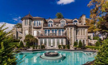 10-те най-скъпи къщи в света и кой ги притежава (+СНИМКИ)