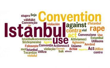 istanbulska-konventsiya