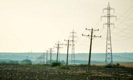 България има достатъчно производствени мощности до 2027 г.