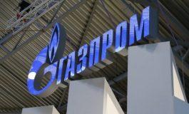 """За 10-ти пореден ден """"Газпром"""" отчита рекорден износ на газ"""