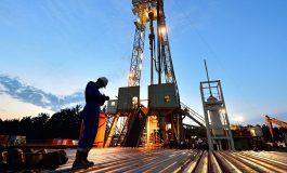 Полша започна спешна доставка на газ към Украйна