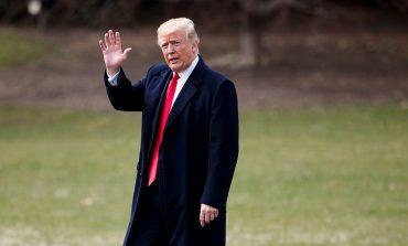 Тръмп: Ще се изтеглим от Сирия много скоро