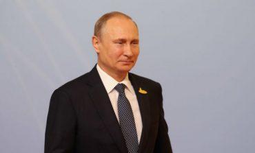 Кремъл: Путин ще реши как да се отговори на изгонването на руски дипломати
