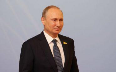 kremyl-putin-shte-reshi-kak-da-se-otgovori-na-izgonvaneto-na-ruski-diplomati-499650