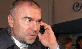 Ново начало на делото срещу Веселин Марешки за рекет и телесна повреда