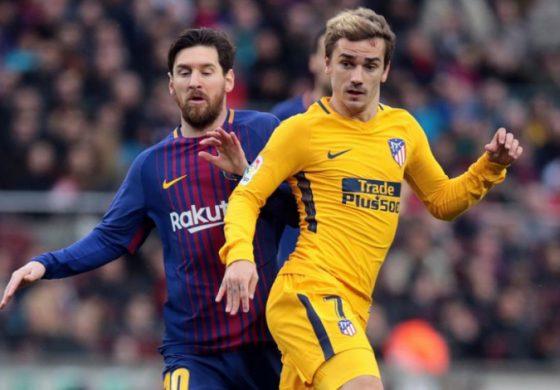 Мистерия около Меси разтърси Барселона, няма да играе, защото…