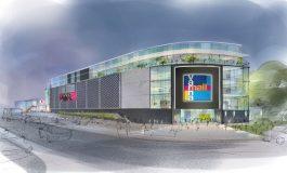 Търговският център на Мол Варна ЕАД с нова концепция