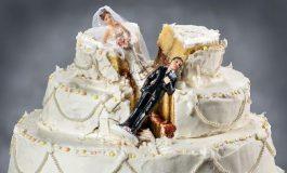 Професии, които ви гарантират развод