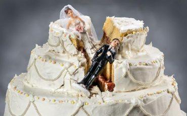 profesii-koito-vi-garantirat-razvod