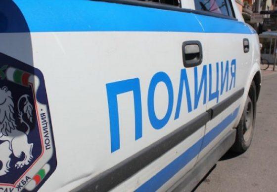 Осъдиха условно шофьор заради предлагане на подкуп на полицаи