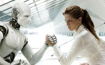 robot-vs-human-e1379669001150