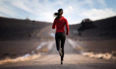 Как да се мотивирате да спортувате, когато най-малко ви се спортува