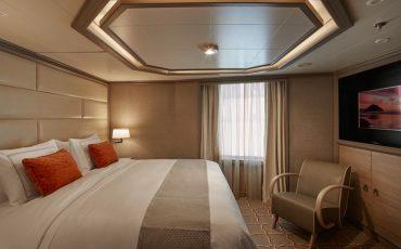silversea-ship-silver-spirit-royal-grand-suite-01