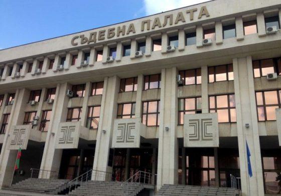 Съдийската колегия няма да подменя вече избрани и.ф. ръководители, които не са назначени по старшинство