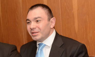svetlozar-lazarov-samo-putin-moje-da-ni-garantira-stabilnost-na-otnosheniqta-s-turciq-499384