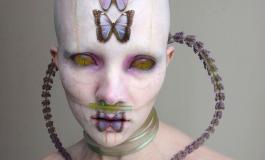 Fecal Matter - Изкуство или пълен абсурд?!