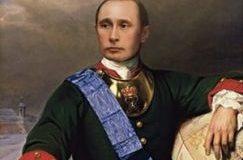 Императорът отвръща на удара. Путин гони 23 дипломати на Лондон, закрива GB консулството в родния Санкт Петербург