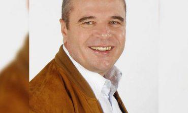 Общинският съвет в Провадия - раздвоен за обвиненията към кмета