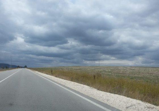 Инж. Деян Иванов, кмет на Община Белослав: Задоволително е състоянието на уличната пътна мрежа