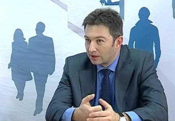 Инж. Деян Иванов, кмет на Община Белослав: Предстои асфалтиране на пътя от Промишлената зона на Разделна към Девня