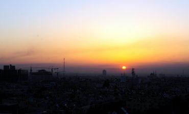 Няма човешки жертви в Сирия