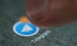 И Иран ограничава Telegram