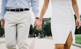 Да напуснеш мъжа си заради любовника!
