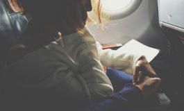 Какво е да правиш секс в самолет