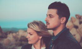 13 години заедно, а предложение за брак така и няма